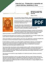 hermandadblanca.org-Los_Hathors-_Medicinas_de_Luz_–_Protección_y_sanación_en_casos_de_radiación,_neuro-toxinas,_bacterias