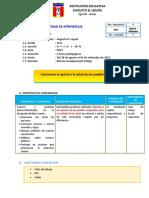 1act_6exp_3ero_DPCC