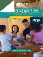 guide-hebergement-sarlat-2021-bd2-compressed