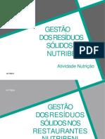 GuiaResiduosSolidos_2015 (1)