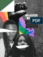 LGBTIfobia_no_Brasil_-_All_Out_e_Instituto_Matizes