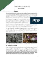 aresik pdf