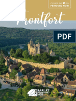 montfort-web-final