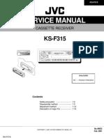 KS-F315_