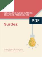 cartilha_surdezF
