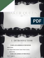 Copy of BAKER QUEEN2