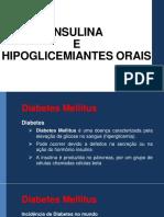 Aula diabetes