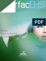 revista_interfaches_dez2020