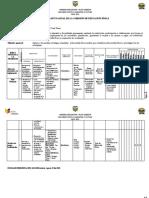 POA Educ Física 2020-2021 Actualizado para enviar