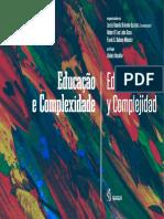 0048_Educação e Complexidade
