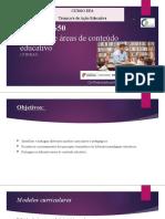 UFCD 10650 curriculo_e_areas_de_conteudo_educativo POWERP