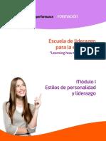 Cartilla-1-estilos-de-personalidad-y-liderazgo (1)