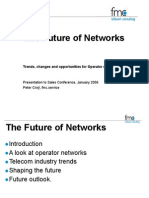 Future Networks_Final