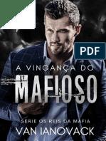 Van Ianovack- A vingança do mafioso