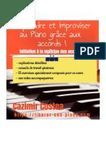 Comprendre-et-Improviser-au-piano-grace-aux-accords