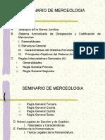 _Merceología-1