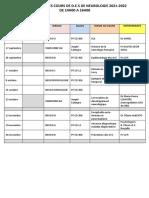 planning cours avec phase socle-30