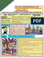 Dpcc Actividad n 9 Eda 5