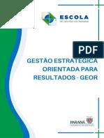 Apostila_curso GEOR completa(1)