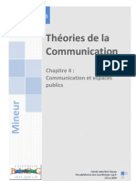 23944670-Theories-de-la-communication