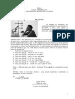 aula9-fundamentosdediluio-150429114829-conversion-gate02 (1)