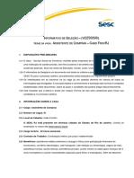 V2256896_Informativo_de_Seleção