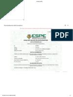 Formularios _ ESPE