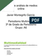 Final Fichas Multimedia-6