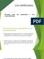 principais áreas das organizações e suas responsabilidades (1)