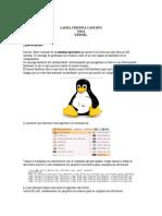 compilacion_de_kernel