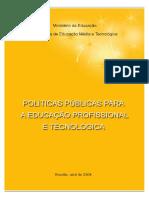 Politicas_Publicas_EPT-SETEC