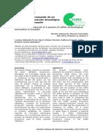 Dialnet-DiagnosticoYPropuestaDeUnSistemaDeInnovacionTecnol-5768631