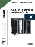 Auditflowmp Ago 05