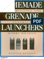 Homemade_Grenade_Launchers_-_Ragnar_Benson