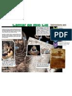 infografia Mio Cid