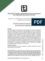 Diego Tabosa,+Temporalis33 [Tematico 02 Reflexões+Sobre+a+Dimensão+Técnico Operativa+Na+Formação+Em p41 60]