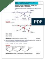 Solucionario ONEM 2017 F1N1 (1) (1)
