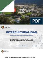 2 - PRÁCTICAS CULTURALES Y PIERRE BOURDIEU_compressed