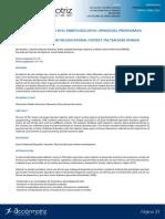 Dialnet-LaPsicomotricidadEnElAmbitoEducativoOpinionDelProf-6324703