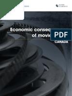 IPSOS-OXFORD-ECONOMICS-Report_February-17-2011