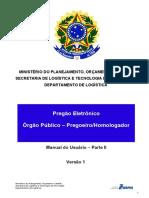 manual_pregao_eletronico_orgaopublico_pregoeiro-homologador_parte2