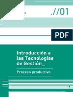 Manual Desarrollo Completo (en Baja)
