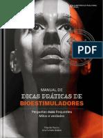 Pereira_Bioestimulador_Degustacao