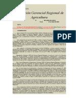 Resolución UUCC 000429