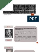 Opinion_Publica_Origenes_y_concepto (1)