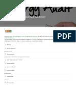 Methodologie Audit Energetique Du Batiment (2)
