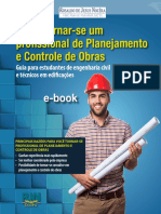 e-book-como-tornar-se-um-profissional pag245