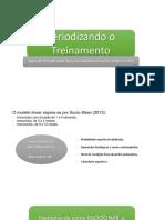 Download - Módulo 10 - Material Didático - Periodizando o Treinamento - Como pensar a Periodização