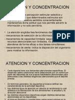 ATENCION_Y_CONCENTRACION