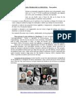 ORIENTACIONES_F_PARA_LA_DISLEXIA_Padres